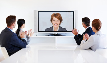 what is web conferencing tools
